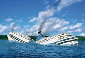 Cruise Ship Sinking 2015 by Could This Cruise Vacation Have Been Saved Travel News