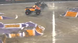 Monster Jam El Paso 2015 El ToroLoco And El Diablo - YouTube Week In Review Monster Jam Hp Qa With Truck Driver Matt Buyten El Paso Heraldpost Legend Monster March 2 2013 Tx Youtube Is For A Weekend Sports Whatsuppubcom Ford Truck Photos Bestwtrucksnet Show Four Wheelers 16 Freestyle At Paso Breakable Sim Monstersror Doomday At Jam El Texas 2017 Af Reserve Sponsors Holloman Air Force Base Bbarian Home Facebook