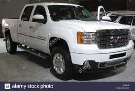 Gmc Sierra Denali Stock Photos & Gmc Sierra Denali Stock Images - Alamy Mcgaughys 7inch Lift Kit 2011 Gmc Sierra Denali 2500hd Truckin 1500 Crew Cab 4x4 In Onyx Black 297660 Silverado 12013 Catback Exhaust S Nick Cs 48l Innovative Tuning Review 700 Miles In A 2500 Hd The Truth About Cars Stock 265275 For Sale Near Sandy Throwback Thursday Diesel Luxury Road Test 3500 Coulter Motor Company Preowned 2wd Sl Extended Short Box Slt Pure Silver Metallic Turbo Youtube