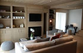 hotel le grand chalet et spa niedermorschwihr great prices at