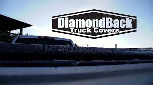 Hunting Product Reviews | DiamondBack Truck Covers Review | Keefer Bros Rources Diamondback Hd Atv Bedcover Product Review Diamondback Modification Thread Tacoma World Truck Cover Ultimate Hauling Solution A Heavy Duty Bed On Ford F150 Flickr Looking To Get A Tonneau Cover For My Baby Any Suggestions On What 19992016 F250 F350 Retrax Pro Mx Rx80323 Black Alinum Dodge Rambox Photo Flickriver Dfw Camper Corral Commercial Caps Are Caps Truck Toppers Amazoncom Bestop 7630135 Diamond Supertop Toyota Tundra Forum