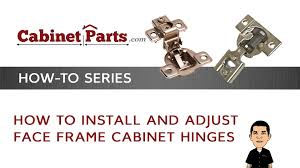 Mepla Cabinet Hinges Australia by Door Hinges Mepla Cabinet Hinges Identification Replacement Ssp