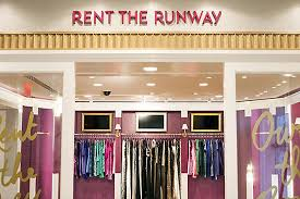7 Ways Fashion Startups Can Become The Next 'Rent The Runway'