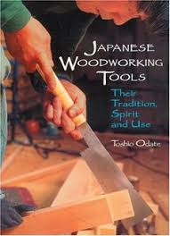 Woodworking Tools India Price by Shop For Woodworking Tool Brands At Highland Woodworking Tools