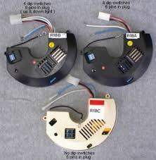 harbor breeze ceiling fan remote replacement bottlesandblends