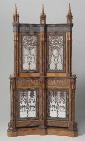 Kitchen Cabinet Apush Quizlet by 31 Best Designed In The Gothic Style Neo Gothic Images On