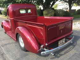 1940 Ford Pickup For Sale | ClassicCars.com | CC-1151587 Extremely Straight 1940 Ford Pickups Vintage Vintage Trucks For Pickup The Long Haul Fueled Rides On Fuel Curve Sweet Custom Truck Sale 2184616 Hemmings Motor News Sale Classiccarscom Cc940924 351940 Car 351941 Truck Archives Total Cost Involved Daily Turismo Moonshiner Ranger Wwwtopsimagescom One Owner Barn Find Pickup Rat Rod Hot Gasser In