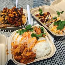 Porky's SJ - 147 Photos & 90 Reviews - Street Vendors - San Jose ... Soulnese Best Food Trucks Bay Area Truck San Jose California 6 Meatball La Stainless Kings West Wing Home Facebook Korean Short Rib Koja And Kamikaze Fries From The Kitchen Things To Do In Francisco This Weekend Mar 24th 26th 2017 The You Should Visit Right Now Trucks Yelp Real Estate Archives Sunnyvale Ca Blog