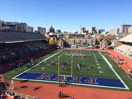 Franklin Field – Penn Quakers | Stadium Journey Philly Phoodie Tyson Bees Food Trucks At Penn A Tasting Menu Under The Button 78 California Baptist University Riverside Calif Schmear It The Bagel Truck With Conscience Eater Franklin Field Quakers Stadium Journey Lois Beckett On Twitter No Outside Poll Watchers Just A Free Brotherly Grub Pladelphia Roaming Hunger Five You Need To Try Near Drexel Real Le Anh Chinese Cart Pa Search For Arts Sciences Popup Photo Opp Until 6 By Hand Painted Food Truck Sf Meat Mission Inspiration Cucina Zapata