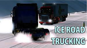 ICE ROAD TRUCKING | Heading To Reykjavik, Iceland | Part 7 - Euro ... Ice Road Truckers The Preacher Man Season 10 History Trucker Alone On The Open Feel Like Throway People Cast Member Says Show Might Not Return Cdllife Passing Chaing Lanes Trucking And Winter Driving Len Dubois Dave Channel Truck Jobs Alaska Carlile Why Robots Will Find It Hard To Push Out Of Cab Tg Stegall Co Can A Earn Over 100k Uckerstraing Ice Road Truckers History Tv18 Official Site Top Paying Specialties For Commercial Drivers Manitoba Firms Sue Company Featured Winnipeg