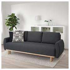 جمهورية تسلق جرح grunnarp sofa
