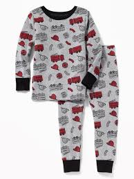 Firetruck Sleep Set For Toddler & Baby | SLEEP | Pinterest | Toddler ...