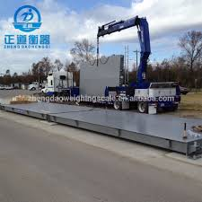 100 Portable Truck Scale Car S Wholesale Car Suppliers Alibaba