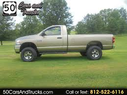 Used Cars Seymour IN   Used Cars & Trucks IN   50 Cars And Trucks Dodge Truck Quarter Panel Best Of 2009 Ram 2500 Kentucky Front Side Pose Sport In Blue N White Background 1500 Questions Will My 20 Inch Rims Off Dodge Slt Victory Motors Of Colorado Preowned Pickup Sxt 4wd Mega Cab 1605 In Project Big Horn Part 2 Diesel Power Magazine Amazoncom Reviews Images And Specs Vehicles Ram Hemi Hood Graphic 092018 Split Center Replacement Seats Newer Bushwacker Street Style Fender Flares 32009 3500 Used 5500 At Country Commercial Serving