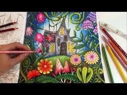 158 Best Coloring Techniques Tips Images On Pinterest
