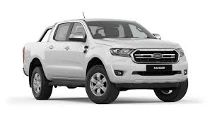 Ford Ranger 2019 Pick Up Truck Range | Ford Australia Ford Ranger Cap Clamps Best Truck Resource Why Fords New 2019 Pickup Has Big Potential The Motley Fool 982011 Gas Chrome Stainless Steel Fuel Cover 2018 F150 Raptor Model Hlights Fordca Used Caps And Automotive Accsories Revealed Drive Double Cab Carryboy Series 6 Top 4x4 Trailer Custom Built 4x4 Pickup 062011 Review Carbuyer Are Fiberglass Mx Aremx Heavy Hauler Trailers