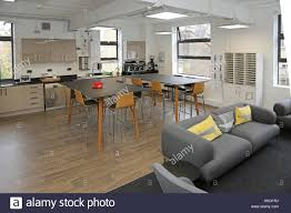 Teachers Staff Room School Stock Photos & Teachers Staff Room School ... Mount Olive School On Twitter Who Has The Best Parent Support A Childsupply Teacher Lounge Chair Faculty Room Makeover A Budget Teachers Talisen Cstruction Corp 15 Fxible Seating Ideas Playdough To Plato At Charlottes House Varp Aptu M111 By Phet Jitsuwan Room Staff Lounge Or Teachers In Modern Secondary School Stock Booster Club Keeps Fed Before Pt Conferences The Advocate Big Grande Listen Via Stitcher For Podcasts 12 Ways To Upgrade Your Classroom Design Cult Of Pedagogy