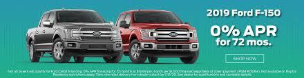 100 Truck Accessories Jacksonville Fl Bozard Ford Premier Ford Dealer Near FL