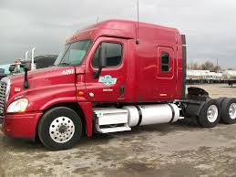 Miller Transporters Inc.| Tractors For Sale Best Used Trucks Of Miami Inc Fargo Freightliner New And Heavyduty Class 6class 8 6 Wheel Dump Truck Also For Sale In El Paso Tx As Well Man Tsi Sales Fullservice Heavy Dealer In S Alberta Home Central California Trailer Semi Trailers Tractor North State Auctions Auction Bank Repo 2002 Kenworth Inspirational For Sc 7th And Pattison Geurts Bv Over 20 Years Experience Purchase