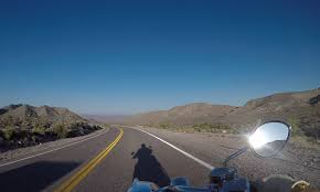 100 Desert Rat Truck Center The Adventures Of A And An Indian Chief Tales And