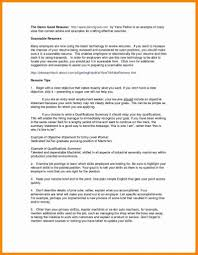 10 Skills Of A Cashier To Put On A Resume | Resume Letter How To Write A Perfect Cashier Resume Examples Included Picture Format Fresh Of Job Descriptions Skills 10 Retail Cashier Resume Samples Proposal Sample Section Example And Guide For 2019 Retail Samples Velvet Jobs 8 Policies And Procedures Template Inside Objective Huzhibacom Rponsibilities Lovely Fast Food