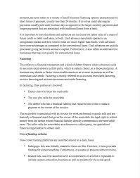 Business Plan Template 10 Best Food Safety Images On Pinterest Business Plan Truck Youtube Sample Free Maxresde Cmerge Business Executive Summary Insssrenterprisesco Pdf Genxeg Gallery By James Findley The Green Continuity Easy Aquascape Video Executive Summary Template Of Restaurant Editable Example Black Box Plans Fast And Partypix Me Fine Www Food Truck Plan Ppt 25 Coffee Ideas On Cart Mobile India Uk Anonalabs Pages