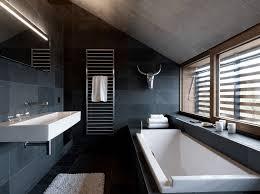 100 Modern Minimalist Decor 25 Examples Of Minimalism In Interior Design Freshome