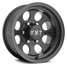 MICKEY THOMPSON® CLASSIC III Wheels - Satin Black Rims Mickey Thompson Deegan 38 Tire 38x1550x20 Mtzs 20x12 Fuel Hostages Wheels Classic Iii Polished Tirebuyer Mickey Thompson Classic Rims Review Metal Series Mm366 And Baja Atz P3 Truck And Tires Packages 44 Black Within Spotted In The Shop Mt Ats Toyota Tundra Forum 25535r20 Street Comp Uhp 6223 Custom Automotive Offroad 18x9 Sema 2015 Partners With Roush For 2016 F150