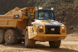 Cat | Cat® C-Series Articulated Dump Trucks Redesigned For Added ... Wwwscalemolsde Cat Dump Truck 777d Purchase Online Cat Cseries Articulated Dump Trucks Resigned For Added Caterpillar 775f Truck Adt Price 439200 Google Search Research Pinterest 1996 X 2 And 1 1992 769c Dump Trucks Junk Mail Rigid Diesel Ming And Quarrying 797f Toy State Cat39514 777g 98 Scale Caterpillar 740 B Ej Ejector Truck 6x6 Articulated Trucks 789 Wikipedia 77114 2010 Model Hobbydb 2014 Ct660 For Sale Auction Or Lease Morris