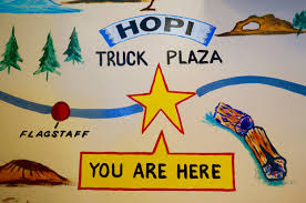 Hopi Travel Plaza The Problem With Using A Lot Lizard How To End Human Trafficking Relationships On The Road Dating Truck Driver Alltruckjobscom Lizards In Texas An Ode Trucks Stops An Rv Howto For Staying At Them Girl People Reveal Their Gross And Bizarre Experiences Stop Liberally Lean From Land Of Dairy Queen Random Tuesday Morning Connie Flying Low Across Country Funny About Money Lets Get Real About Lizards Prostitutes Trespassers Tracked With Unique Tactics Kforcom Lisa Marie Tlhammer I Love Crodressing Ssification Sissy Vanessa Out Back Of Truckers Train To Help Rescue Sex Slaves Road Kansas