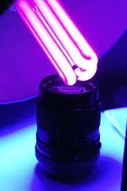 ultraviolet light l uv light bulb sale fitnhealth info