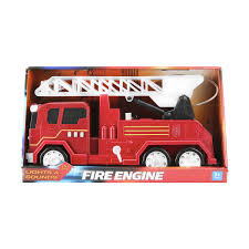 Toy Trucks, Buses & Diggers | Kmart Amazoncom Toy State 14 Rush And Rescue Police Fire Hook Structo Pressed Metal Fire Truck Rustic And Well Loved Vintage Mrfroger Ladder Engine Modle Alloy Car Model Refined 164 Alloy Diecast Car Models Metal Eeering Cars Garbage Truck Small Tonka Toys Fire Engine With Lights Sounds Youtube Nylint 0 Listings Tonka Bodies First Responders Vintage Hamleys 1000 For Toys Games Love 4 Lighting Mg045 Antiqued Traditional American Sfd Aerial Extension Gmc Imageafter Photos Toy Firetruck Green 1982 Matchbox Extending Ladder Scale