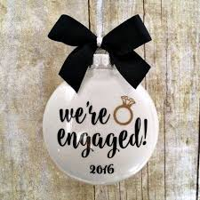 39 Good Engagement Gift Ideas For Couples Getting Married