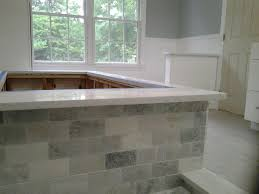 baths silver fox construction ltd