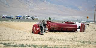 Overturned Semi Causes Delays On U.S. 95 Truck Bypass - Mineral ... 28 Mccloskey Rd Springfield None Available 02216110 Farming Simulator 17 Small Town Usa Baling Straw Fs17 Youtube James Smith Author At Surrey Nowleader Page 5 Of 6 Mccloskey Truck Grand Reopening Lancefield Historic Show 2018 Monster Tajima Returns To Claim Pikes Peak Trash Video New Used Chevrolet Dealership Mike Castrucci In Gallery Hpe Africa Lodi Historical Society Ca Robert The Lupine Librarian