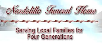 Nardolillo Funeral Home 1111 Boston Neck Rd Narragansett RI