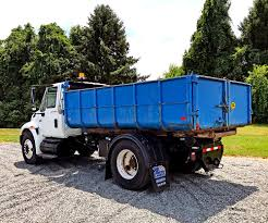 100 Rolloff Truck For Sale Roll Off Hook Garbage S For S And Parts
