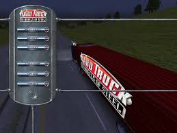 Hard-truck-18-wheels-of-steel-1 | Simülasyon TÜRK - Simülasyon ... Kenworth Custom T600 18 Wheels Amp A Dozen Roses Truck 2015 Xlt With Sport Package Wheels Ford F150 Forum Community On Fire Denver Food Trucks Roaming Hunger Of Steel Extreme Trucker 2 Demo Download Cheap Truck Find Deals On Line At Alibacom Wheel In Lebdcom Hard Screenshots For Windows Mobygames Navistar Intertional New York Usa Editorial Photography W900 Skin American Truckpol Pictures