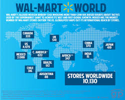 walmart world map walmart locations world map walmart world