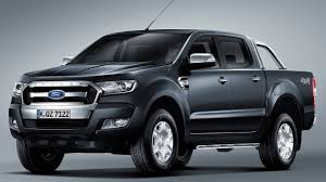 Report Suggests The 2019 Ford Ranger Could Pack A 310-HP EcoBoost ... Freightliner Unveils Revamped Resigned 2018 Cascadia New Trucks Or Pickups Pick The Best Truck For You Fordcom The Upcoming Jeep Pickup Finally Has A Name Autoguidecom News Ashok Leyland Launches Allnew Captain Hcv Plans 18strong Series Mercedes Xclass Reviews Specs Prices Top Speed Scs Softwares Blog Scania S And R Approaching Finish Line Matchbox Part 1 Are Not As Cool This Hot 2019 Models Guide 39 Cars And Suvs Coming Soon Longhaul Truck Of Future Mercedesbenz Robbie Williams Party Rental Trucks Seen At Pop Singer Chevrolet Crossovers Vans