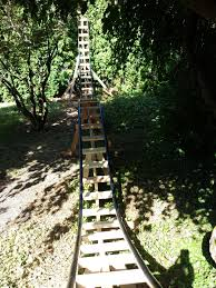 Grandad Builds Rollercoaster In Backyard For His Grandchildren Outnback Negative G Backyard Roller Coaster Album On Imgur Fail Youtube Awesome Dad Builds Backyard Theme Park Designing A Safe With Paul Gregg Coaster101 Homemade Rollcoaster Teenage Boys Build Pov Byrc 3d 02 Man Makes 9homes Ideas A Guy From Indiana Built Pretty Intense Roller Coaster In His Canton Teens Custom Is Ready For Summer My Like Rolling Zone Student Toronto Star