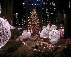 Rockefeller Christmas Tree Lighting 2018 by The Humbling History Of The Rockefeller Center Christmas Tree Ny
