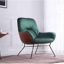 moderne akzent stuhl stahl wohnzimmer stühle samt accent stuhl für verkauf buy samt akzent stuhl moderne akzent stuhl stahl wohnzimmer stühle