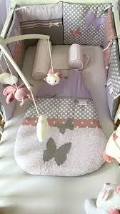 decoration chambre fille papillon très idée déco chambre bébé fille sur le thème des papillons