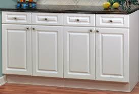 thermofoil cabinet doors glorema com