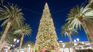 So Cal Holiday Events You Dont Want To Miss Ice Skating Christmas