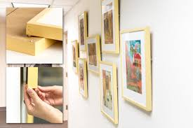 Cabinet Door Foam Bumper Pads by Bumper Pads The Hidden But Important Picture Frame Accessory