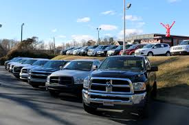 100 Find A Used Truck S For Sale Near Me The Best Values At Peters Uto Mall