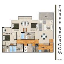the reserve student living apartments rentals tyler tx