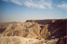 100 In The Valley Of The Kings Of Facts Egypt Luxor Egypt